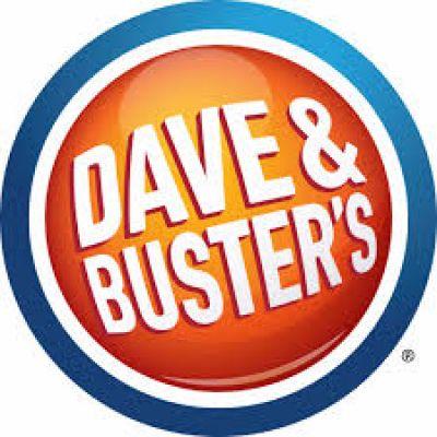 Dave & Buster's Fairfax