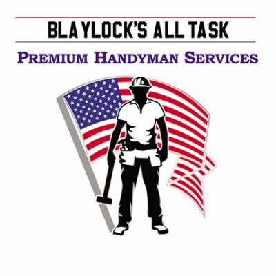 Blaylocks All Task