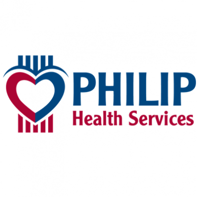 Philip Health Services