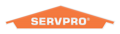 SERVPRO of Western Lake County