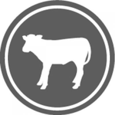 Mendocino Farms - Palo Alto