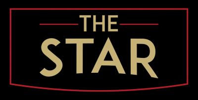 The Star on Park