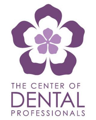 The Center of Dental Professionals