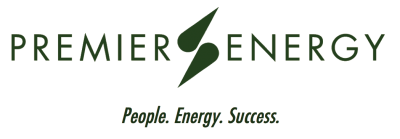 Premier Energy