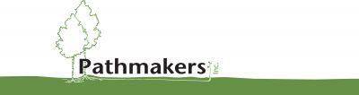 Pathmakers Inc.