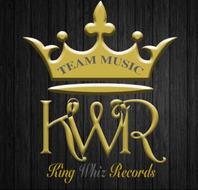 King Whiz Records LLC