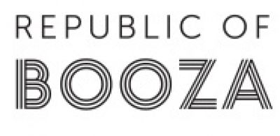 Republic of Booza