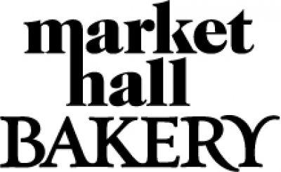Market Hall Bakery